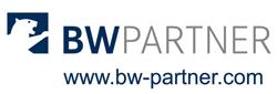 BW PARTNER WpG/StBG Partnerschaft mbB