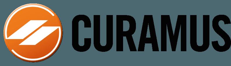 curamus