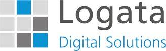 Logata Digital Solutions