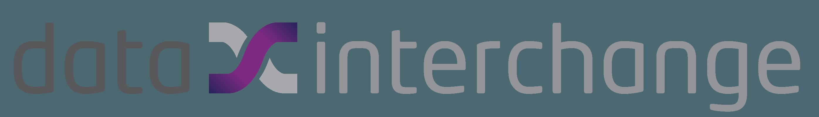 Data Interchange GmbH