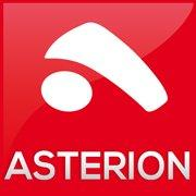 Asterion Germany GmbH