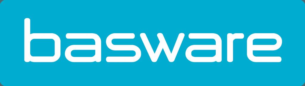Basware GmbH Logo