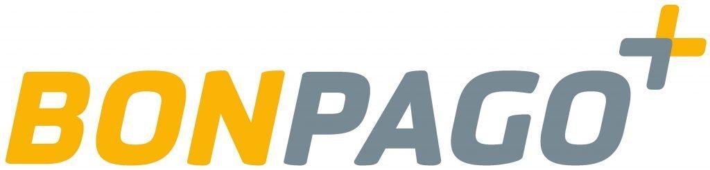 Bonpago GmbH Logo