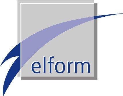 elform GmbH Logo
