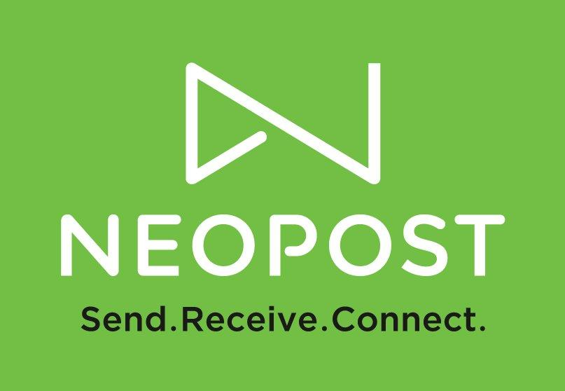 Neopost GmbH & Co. KG