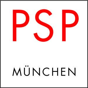 PSP Peters, Schönberger & Partner GbR Logo