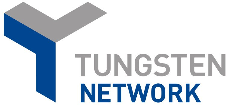 Tungsten Network GmbH