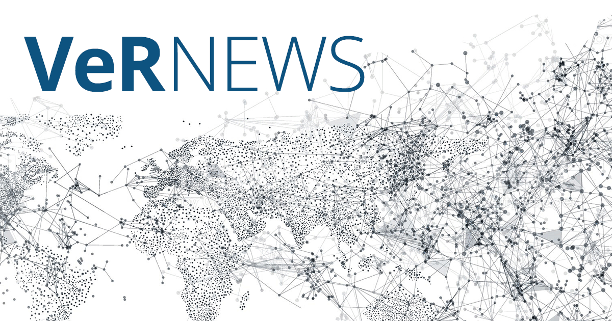 VeR News