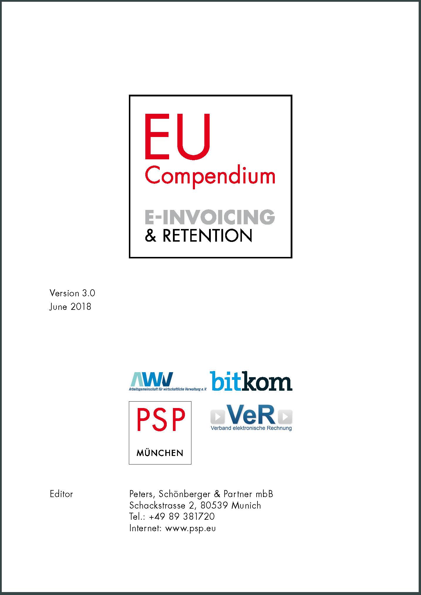 EU-Compendium