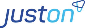 JustOn GmbH