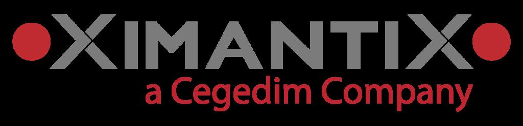 Ximantix Software GmbH